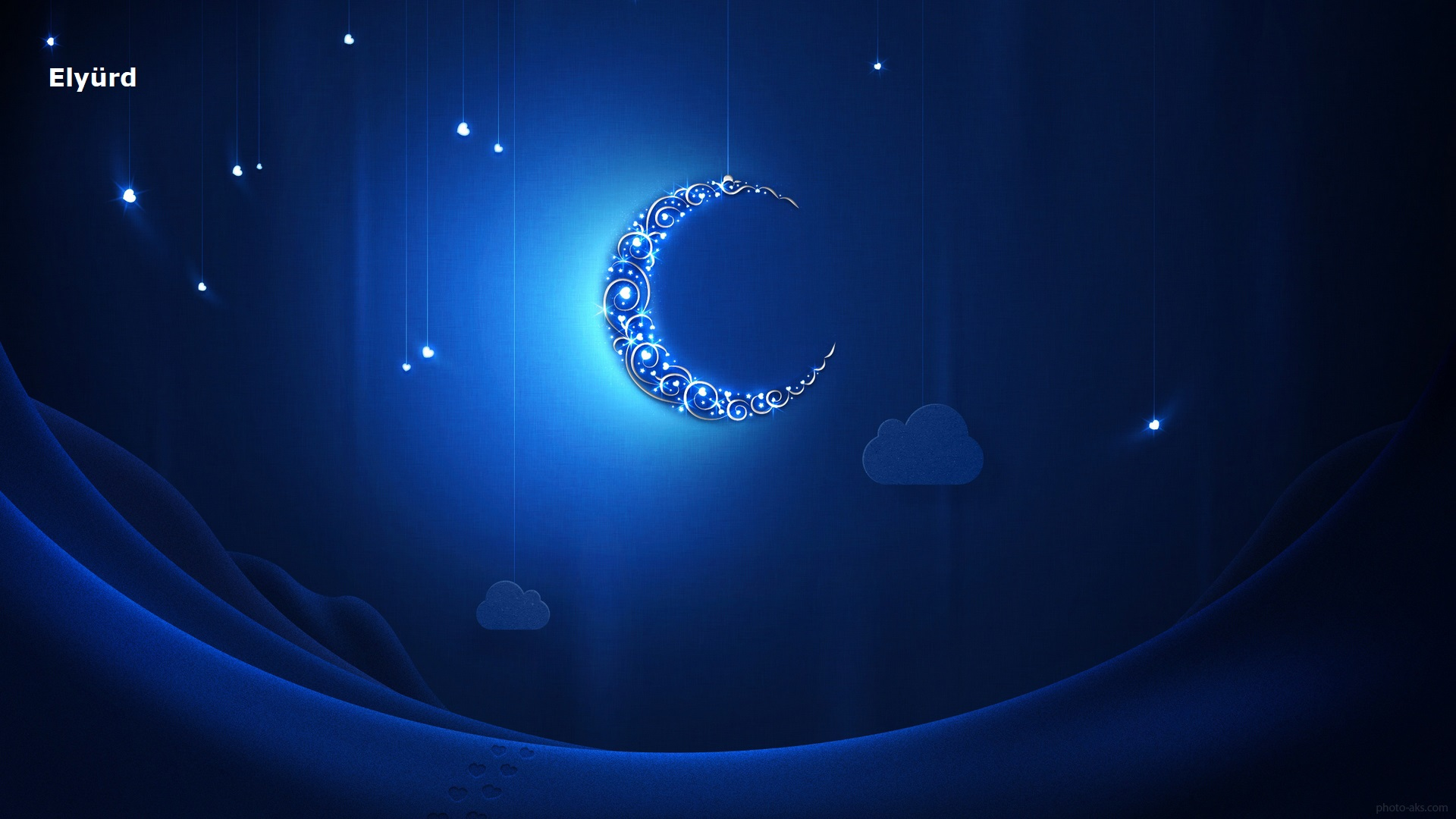 Blue_moon_at_Ramadan